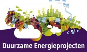 duurzame energieprojecten_500x300