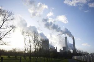 industrie-vervuiling-bovenkamers