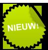 sticker-nieuw